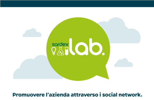 Resoconto Sardex Lab Nuoro, Social Marketing