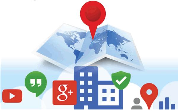 La tua azienda non è rintracciabile su Google Maps? Ci pensiamo noi