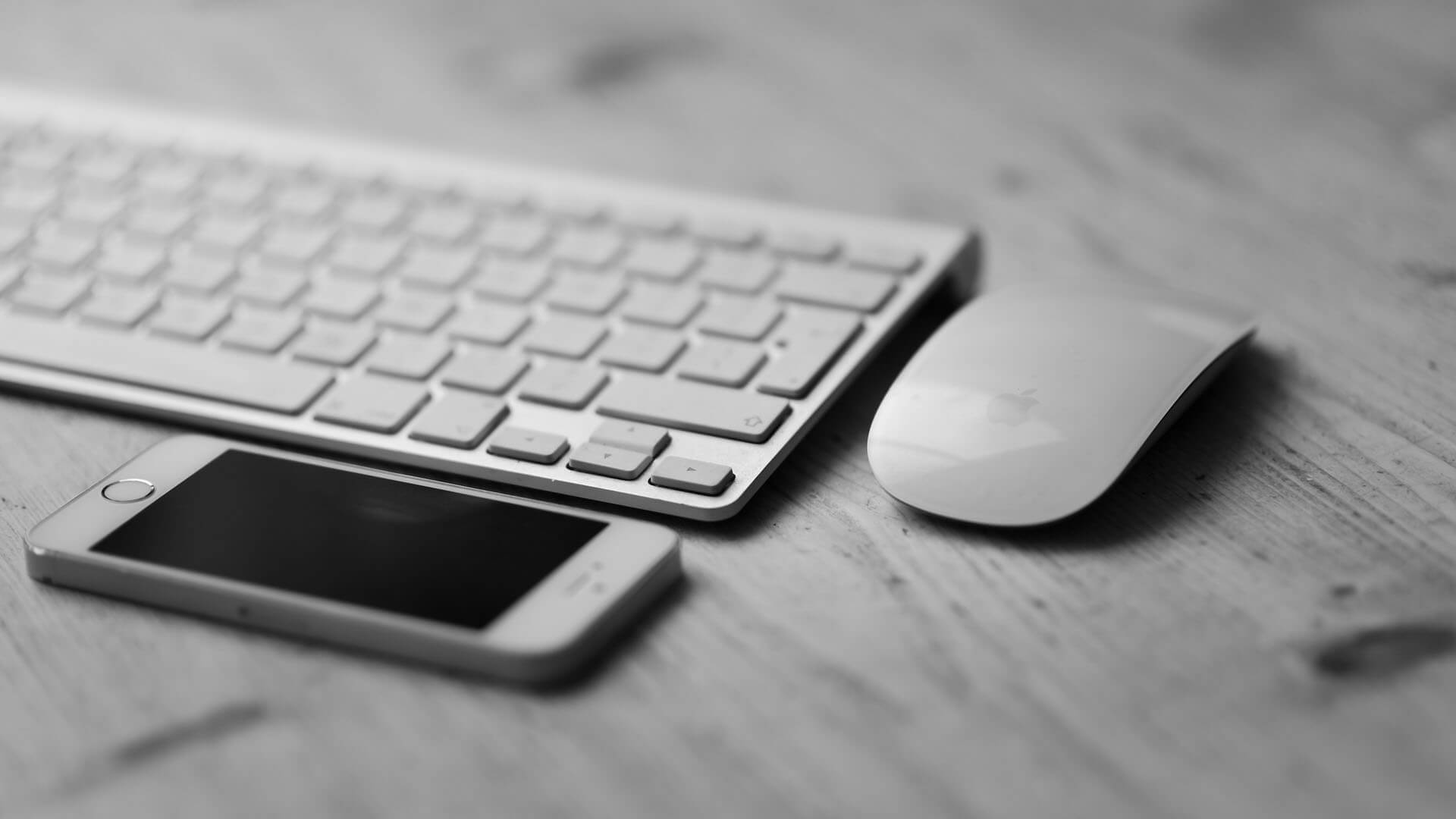 Venture Software - Web Agency