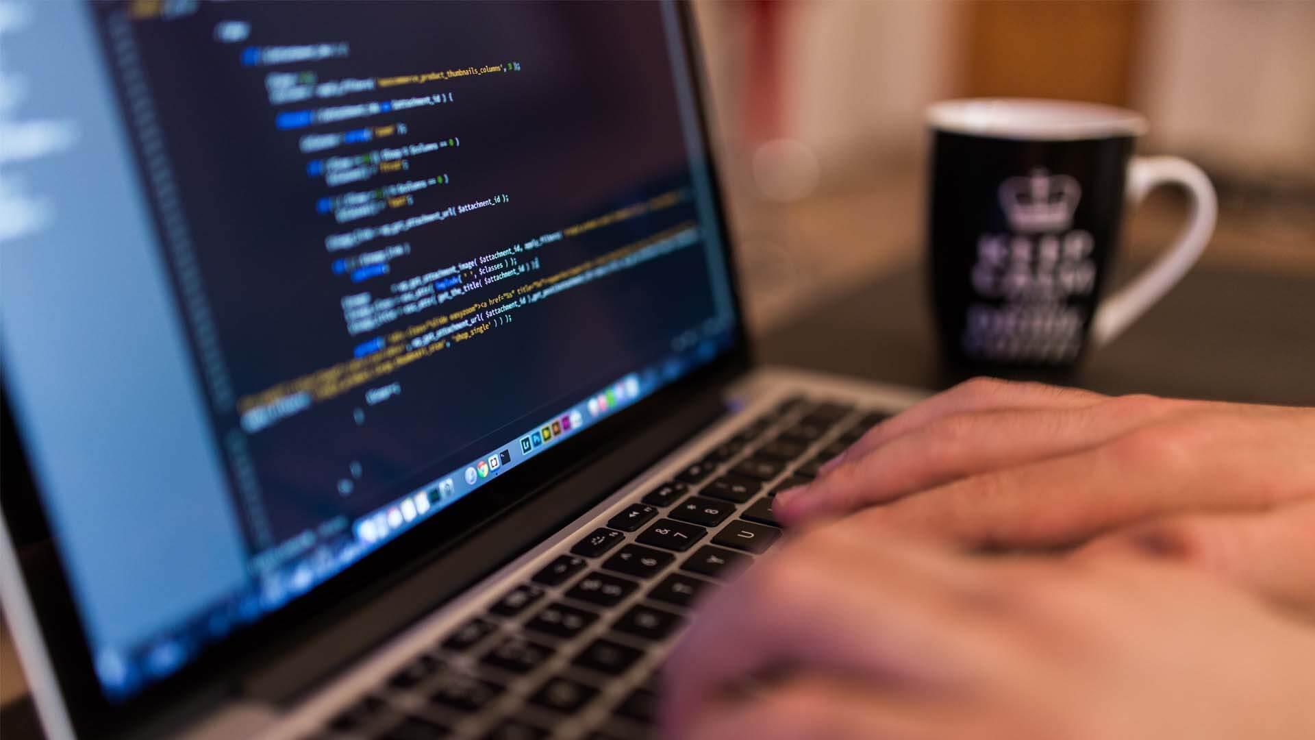 Web Agency per progetti complessi a Nuoro, Sardegna