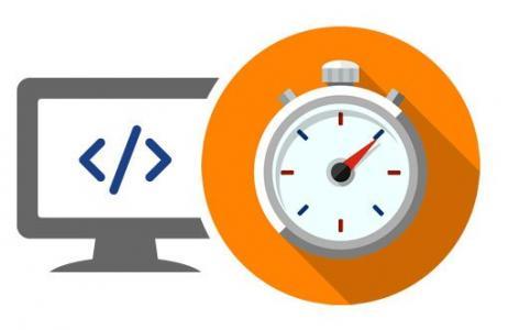 Siti web con prestazioni e velocità